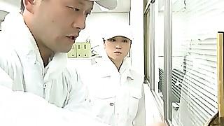 Amateur,Asian,Big Boobs,Big Cock,Blowjob,Cumshot,Facial,Hairy,Handjob,Fucking