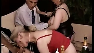 Blowjob,Cumshot,Grannies,Fucking,Old and young,Teen