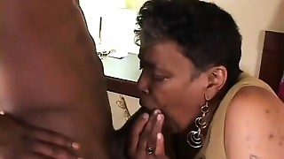 Black and Ebony,Exotic,Grannies,Mature,MILF,Old and young,Stepmom