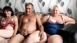 Amateur,Group Sex,Mature,Russian,Webcams