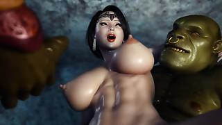 Babe,Beautiful,Big Boobs,Big Cock,Couple,Fetish,Fucking,Mature,MILF,Stepmom