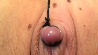 Amateur,Asian,Clit,Funny,Sex Toys