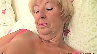Big Boobs,Compilation,Grannies,Hairy,Handjob,Fucking,Lingerie,Masturbation,Mature,MILF