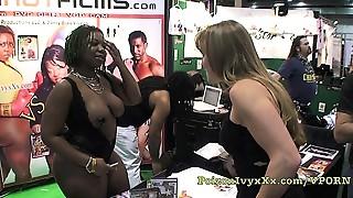 Ass licking,BBW,Big Ass,Big Boobs,Black and Ebony,Chubby,Lesbian,Mature,MILF,Outdoor