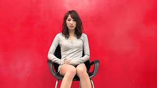 Asian,Flexible,Masturbation,Redhead,Slut,Teen