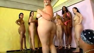 Big Ass,Big Boobs,Big Cock,Black and Ebony,Blowjob,Cumshot,Facial,Group Sex,Interracial,Mature