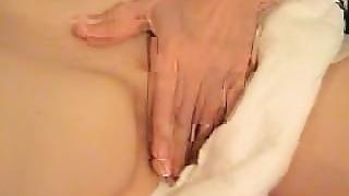 Big Boobs,Fingering,Lesbian