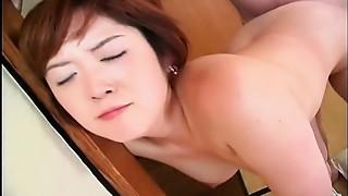 Asian,Blowjob,Close-up,Cumshot,Doggystyle,Fucking,Masturbation,Teen