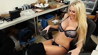 Big Ass,Big Boobs,Blonde,Fucking,MILF,Sister