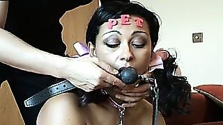BDSM,Black and Ebony,British,Fetish,Latex,Mature,MILF,Old and young,Stepmom