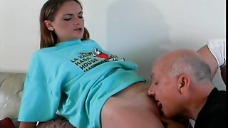 Cumshot,Grannies,Mature,Old and young,Teen