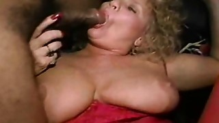 Big Ass,Grannies,Fucking,Mature,Old and young,School,Teen,Vintage
