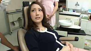 Asian,Orgasm,Softcore