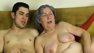 Girlfriend,Grannies,Fucking,Mature,Old and young,Teen