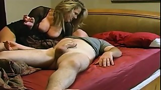 Amateur,Big Boobs,Chubby,Grannies,Fucking,Mature,MILF,Old and young,Stepmom,Teen