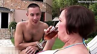 BDSM,Blowjob,Cumshot,Facial,Fetish,Grannies,Hairy,Latex,Mature,MILF