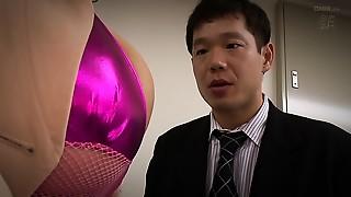 Asian,Big Boobs,Blowjob,Cheating,Cumshot,Facial,Mature,MILF,Small Tits,Stepmom