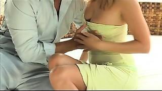 Cumshot,Mature,MILF,Natural,Orgasm,Stepmom
