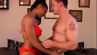 Babe,Big Boobs,Black and Ebony,Fucking,Housewife,Mature,MILF,Old and young,Stepmom,Teen