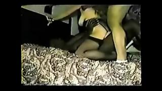 Amateur,Big Cock,Couple,Cuckold,Interracial