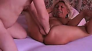 Amateur,BBW,BDSM,Blonde,Brutal,Chubby,Cumshot,Extreme,Fetish,Fingering