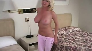 Anal,Big Ass,Big Boobs,Big Cock,Black and Ebony,Blonde,Blowjob,Cumshot,Facial,Fucking