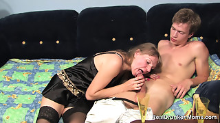 Black and Ebony,Blonde,Blowjob,Drunk,Fucking,Mature,MILF,Old and young,Petite,Russian
