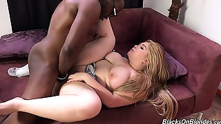 Asian,Babe,BBW,Beautiful,Big Ass,Big Boobs,Big Cock,Black and Ebony,Blonde,Blowjob