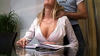 Big Boobs,Blowjob,Fucking,Mature,MILF,Old and young,Stepmom