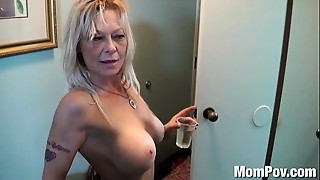 Big Boobs,Blonde,Mature,MILF,Slut,Strip