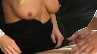 Cumshot,Mature,MILF,Orgasm,Stepmom,Wife
