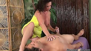 Big Ass,Big Boobs,Big Cock,Blowjob,Handjob,Massage,Mature,MILF,Old and young,Softcore