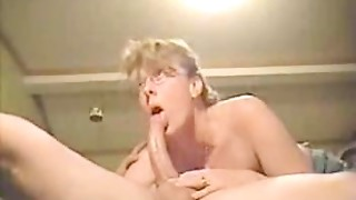 Blonde,Blowjob,Housewife,Wife