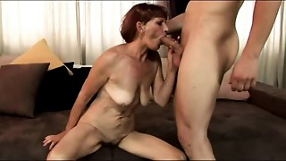 Amateur,Big Ass,Big Boobs,Double Penetration,Gagging,Grannies,Kissing,Mature,Old and young,Petite