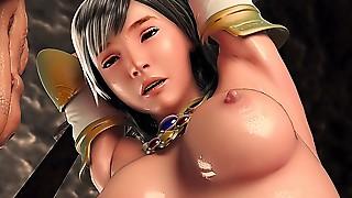 Anal,Asian,Beautiful,Big Ass,Big Boobs,Big Cock,Fetish,Fucking