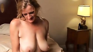 Big Boobs,Cumshot,Fucking,Housewife,Mature,MILF,Old and young,Slut,Stepmom,Wife