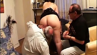 Amateur,Gangbang,Fucking,Old and young,Teen