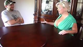 BBW,Big Boobs,Blonde,Blowjob,Chubby,Cumshot,Facial,Fucking,Mature,MILF