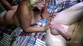 Amateur,Anal,Ass licking,Big Ass,Blonde,Blowjob,Handjob,Fucking,Mature,MILF