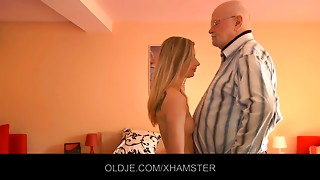 Blonde,Blowjob,Fucking,Mature,Old and young,Secretary,Sister,Teen