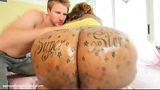 BBW,Big Ass,Big Cock,Black and Ebony,Chubby,Exotic,Fucking,Money