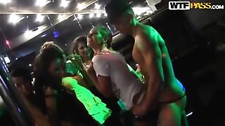 Czech,Group Sex,Fucking,Lesbian,Russian,Strip,Teen