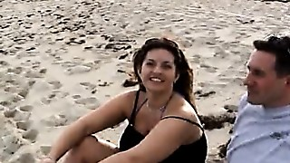 Ass to Mouth,BBW,Big Ass,Big Boobs,Bikini,Blowjob,Chubby,Cumshot,Facial,Fucking