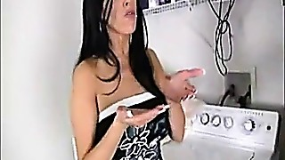 Amateur,Anal,Big Ass,Big Boobs,Big Cock,Blowjob,Cumshot,Facial,Fucking,Masturbation