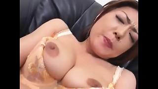 Asian,Beautiful,Blowjob,Mature,MILF