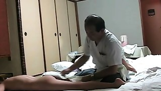 Asian,Flashing,Massage,Public Nudity
