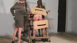 BDSM,Femdom,Spanking