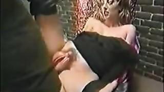 Big Ass,Close-up,Fake,Fisting,Gaping,Hairy,Fucking,Homemade,MILF,Nipples