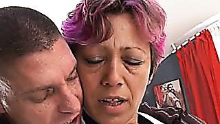Anal,Ass to Mouth,Big Ass,Cumshot,Facial,Gangbang,Grannies,Group Sex,Fucking,Mature