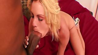 BBW,Big Ass,Big Cock,Black and Ebony,Blonde,Cumshot,Daughter,Fucking,Interracial,Mature